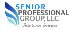 Senior Professional Group